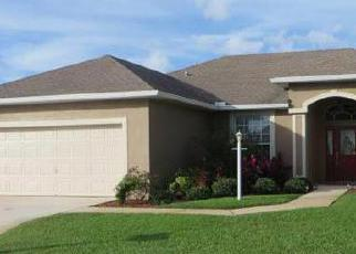 Foreclosed Home en TERRANOVA ST, Winter Haven, FL - 33884