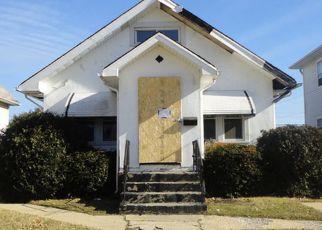 Casa en ejecución hipotecaria in Waukegan, IL, 60085,  N BUTRICK ST ID: F3507554