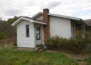 Casa en ejecución hipotecaria in Crawford Condado, PA ID: F3513480