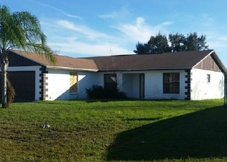 Foreclosure Home in Kissimmee, FL, 34758,  FRESNO CT ID: F3514284
