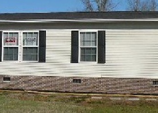 Foreclosure Home in Spartanburg county, SC ID: F3514641