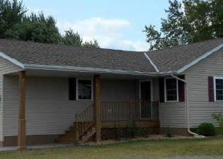 Foreclosure Home in Stearns county, MN ID: F3516609