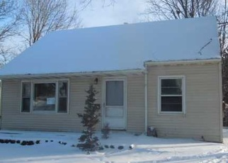 Foreclosure Home in Lansing, MI, 48915,  N JENISON AVE ID: F3518210