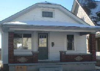 Casa en ejecución hipotecaria in Hamilton, OH, 45013,  1/2 GORDON AVE ID: F3518796