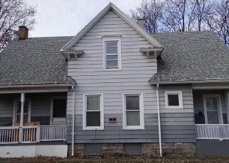 Casa en ejecución hipotecaria in Rochester, NY, 14605,  KAPPEL PL ID: F3519034