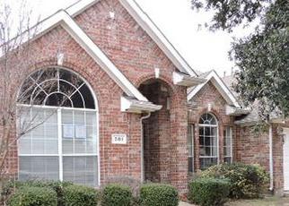 Foreclosure Home in Dallas county, TX ID: F3519235