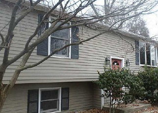 Foreclosure Home in Woonsocket, RI, 02895,  SUMMER ST ID: F3520910