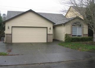 Casa en ejecución hipotecaria in Washington Condado, OR ID: F3521035