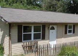 Casa en ejecución hipotecaria in Walker Condado, GA ID: F3521203