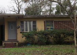 Casa en ejecución hipotecaria in Jacksonville, FL, 32209,  RHODE ISLAND CT ID: F3522252