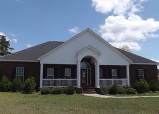 Foreclosure Home in Geneva county, AL ID: F3523848