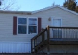 Casa en ejecución hipotecaria in Jefferson Condado, MO ID: F3526113