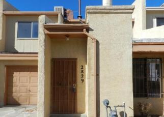 Foreclosed Home en SABINA ST NE, Albuquerque, NM - 87112