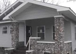 Casa en ejecución hipotecaria in Birmingham, AL, 35208,  TERRACE S ID: F3528829