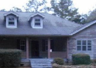 Foreclosed Home en CAMPBELL RD, Ridgeville, SC - 29472