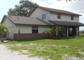 Casa en ejecución hipotecaria in Manatee Condado, FL ID: F3531191