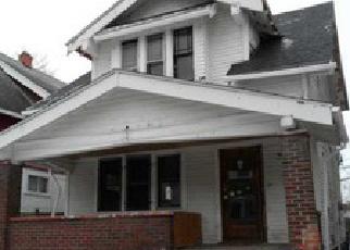 Casa en ejecución hipotecaria in Toledo, OH, 43608,  ELDER DR ID: F3537150
