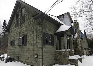 Casa en ejecución hipotecaria in North Kingstown, RI, 02852,  W ALLENTON RD ID: F3542907