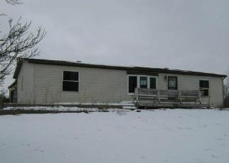 Casa en ejecución hipotecaria in Ingham Condado, MI ID: F3543992