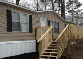Foreclosure Home in Jefferson county, TN ID: F3546165