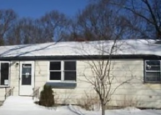 Foreclosure Home in Warwick, RI, 02886,  CASE ST ID: F3546246