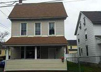 Casa en ejecución hipotecaria in Lehigh Condado, PA ID: F3546310