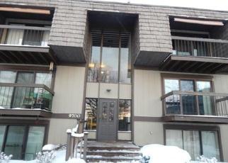 Casa en ejecución hipotecaria in North Royalton, OH, 44133,  COVE DR ID: F3546554