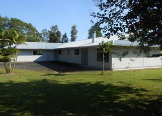 Foreclosed Home en AKOLEA RD, Hilo, HI - 96720