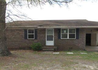 Casa en ejecución hipotecaria in Ozark, AL, 36360,  WILL LOGAN RD ID: F3549598