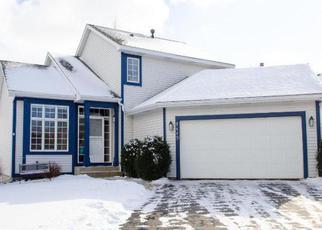 Casa en ejecución hipotecaria in Washington Condado, MN ID: F3552043