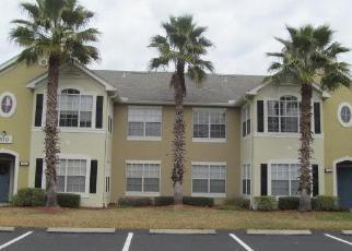 Casa en ejecución hipotecaria in Clay Condado, FL ID: F3553218