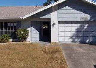 Casa en ejecución hipotecaria in Pasco Condado, FL ID: F3558783