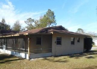 Foreclosed Home en FILBERT LN, Palm Coast, FL - 32137