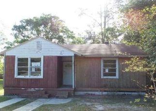 Casa en ejecución hipotecaria in Jacksonville, FL, 32210,  MARCIA CIR ID: F3559637