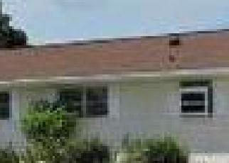 Foreclosed Home en ARCHER BLVD, Orlando, FL - 32833