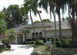Foreclosure Home in Coral Springs, FL, 33067,  NW 48TH ST ID: F3562034