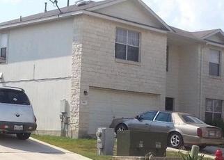 Casa en ejecución hipotecaria in Hays Condado, TX ID: F3564683
