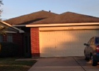 Foreclosure Home in Hockley, TX, 77447,  BOX CANYON DR ID: F3564742