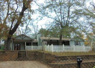 Casa en ejecución hipotecaria in Smith Condado, TX ID: F3565028