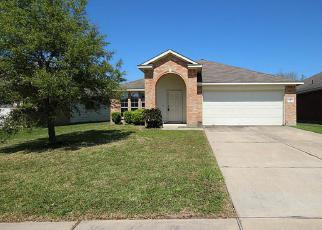 Casa en ejecución hipotecaria in Fort Bend Condado, TX ID: F3565059