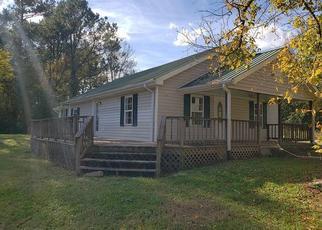 Foreclosed Home en MASSACHUSETTS AVE, Wildwood, GA - 30757