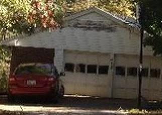 Foreclosure Home in Cobb county, GA ID: F3567137