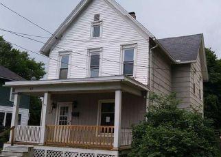 Casa en ejecución hipotecaria in Cattaraugus Condado, NY ID: F3569891