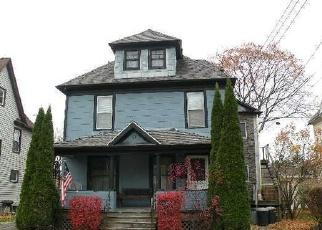 Casa en ejecución hipotecaria in Broome Condado, NY ID: F3569899