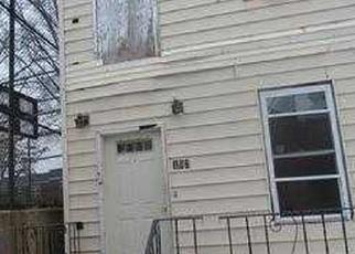 Casa en ejecución hipotecaria in Bronx, NY, 10462,  GRAHAM PL ID: F3570899
