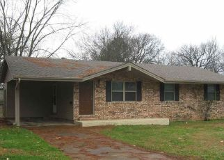 Foreclosure Home in White county, AR ID: F3575478