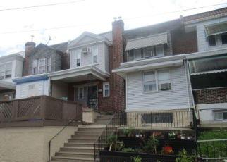 Foreclosed Home en WHEELER ST, Philadelphia, PA - 19153