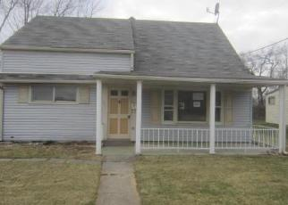 Casa en ejecución hipotecaria in Berks Condado, PA ID: F3578072