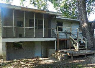 Casa en ejecución hipotecaria in Broken Arrow, OK, 74012,  W PITTSBURG ST ID: F3579297
