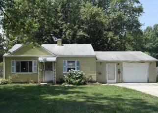 Casa en ejecución hipotecaria in Lake Condado, OH ID: F3579724